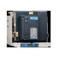 C Power Air Circuit Breakers