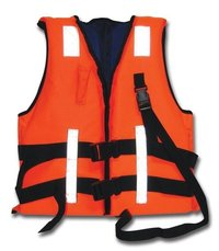 Life Jacket For Livesaving