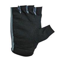 Sport Weightlifting Gloves