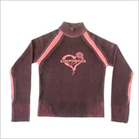 596a87f16a10 v neck sweater suppliers