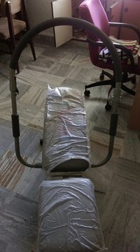 Ab King For Ab Exercise