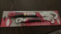 Snap'n Grip Wrench
