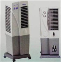 Tower Coolers (Galaxy Tower)