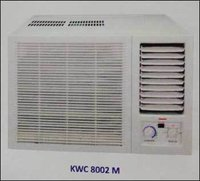 Window Air Conditioners (KWC 8002M)