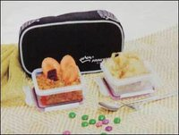 Lunch Box (Classic 6116)