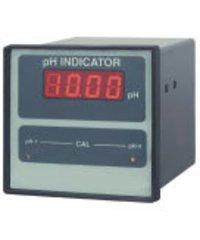 Ph Transmitter With Display