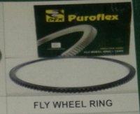 Fly Wheel Rings