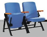 Theatre Chairs