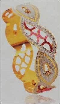 Designer Bangle (SB 2157)