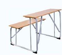 Nano Desk (M 510 K)