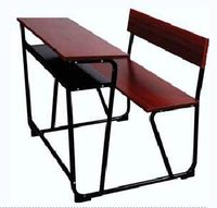 Polo Educational Desks (M 705)