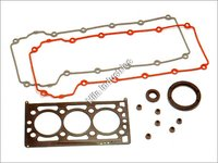 Auto And Motorcycle Engine Gasket