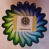 Life Natural Ayurvedic Panchagavya Soap