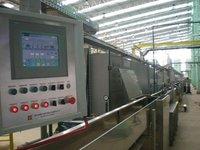 Pvc Wire Sheathing Line