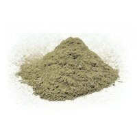 Bhringraj Powder (Eclipta Alba)