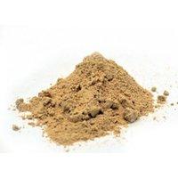 Chandan Sandalwood Powder