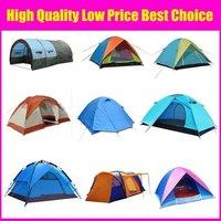 OEM Camping Tent