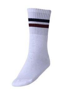 Prince Olympus Sports Socks