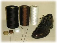 Shoe Thread