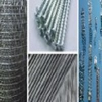 Superon Stainless Steel Non Welding Wires
