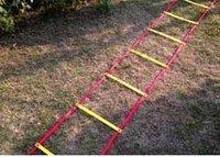Agility Ladder Anti-Skid