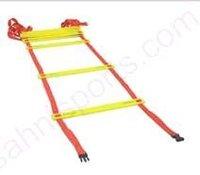 Agility Ladder Professionals