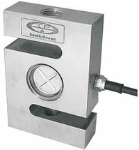 Durable S Type Load Cell