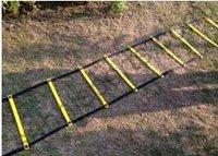 Speed Ladder For School