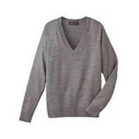 School Sweaters School Sweaters Manufacturers Suppliers Dealers