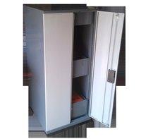 Machine Shop Storage Cabinets