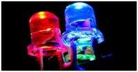 Multi Colored Smart Led Lights