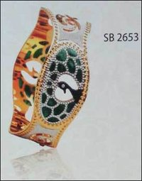 Designer Bangles (SB 2653)