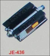 Bicycle Pedals (Je-436)
