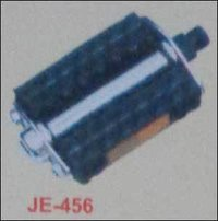Bicycle Pedals (Je-456)