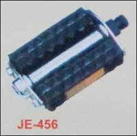 Bicycle Pedals (Je-457)