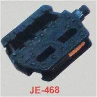 Bicycle Pedals (Je-468)