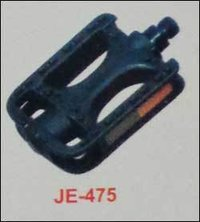 Bicycle Pedals (Je-475)