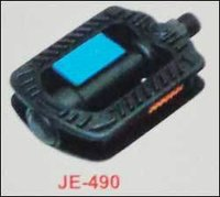 Bicycle Pedals (Je-490)