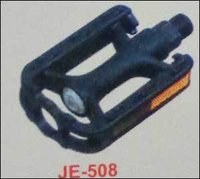 Bicycle Pedals (Je-508)