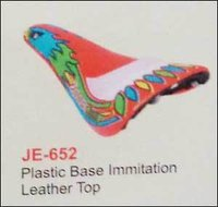 Bicycle Seats (JE-652)