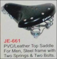Bicycle Seats (Je-661)