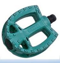 Bicycle Pedals (Ds-6303)