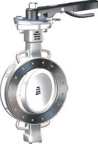 About b d k engineering industries ltd double eccentric butterfly valve ccuart