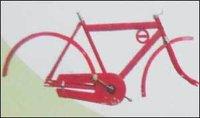 Durable Ladies Bicycle Frames