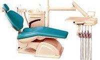 FRP Dental Chair