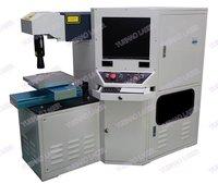 Laser Scribing Machine in Zhuhai