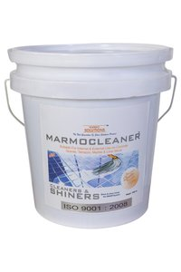 Marble Cleaner And Shiner