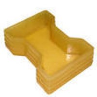 Rubber Mould For Tiles
