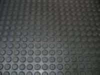 Studded Tiles