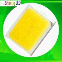 Super Bright 80ra 28-30lm 0.2w 2835 Smd Led